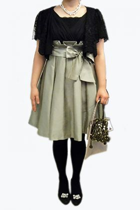 /PicBank/everyonecoordinate/000043/images/minnano18.jpg